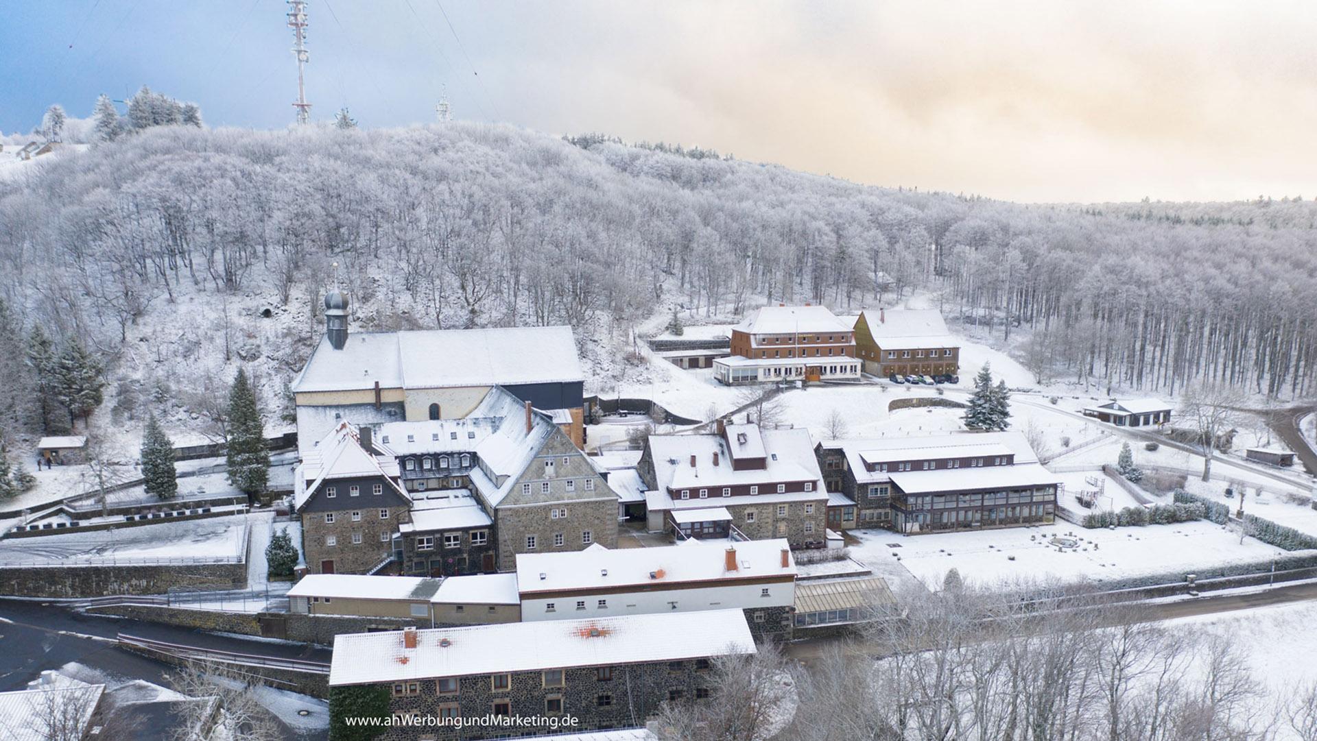Luftaufnahme_Kloster-Kreuzberg_Winter_0099_02